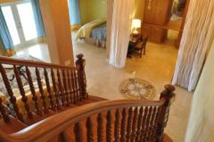 Circular_Staircase1