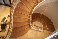 Circular_Staircase10
