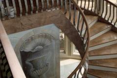 Circular_Staircase12