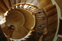 Circular_Staircase13