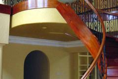 Circular_Staircase14