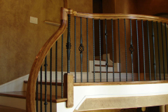 Circular_Staircase15