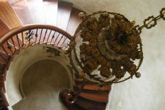 Circular_Staircase16