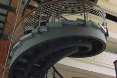 Circular_Staircase17
