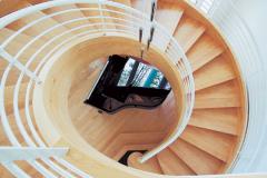 Circular_Staircase18