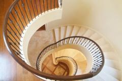Circular_Staircase3