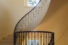 Circular_Staircase4