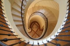 Circular_Staircase5