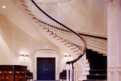 Circular_Staircase6