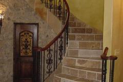 Circular_Staircase7