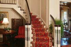 Circular_Staircase8