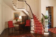 Circular_Staircase9