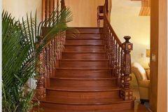 St-John-Staircase