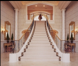 thumbs_Straight_Staircase4