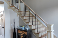 Seth-Stair-No-Stain