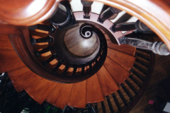 Miracle_Stair5
