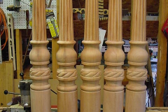 1_carved-posts-2